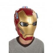 IronMan Arc FX Mission Mask