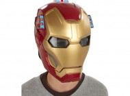 IronMan Arc FX Mission Mask