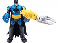 Batman 25cm Hero Batman