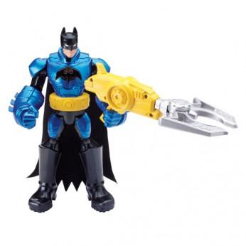 Batman 25cm Hero Batman reviews