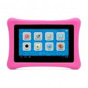 Nabi 2 Tablet Bumper – Pink