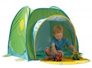 Nursery Sun Tent