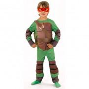 Turtles Deluxe Medium Costume