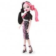 Bratzillaz Core Doll Cloetta Spelleta