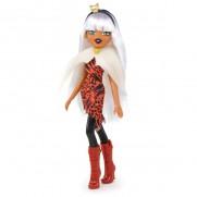 Bratzillaz Core Doll Sashabella Paws