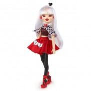 Bratzillaz Core Doll Jade J'Adore