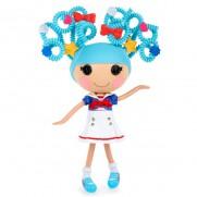 Lalaloopsy Silly Hair Marina Anchor