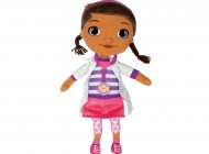Doc McStuffins  Friends Talking Plush Assortment