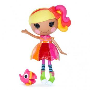 Lalaloopsy Large Doll – April Sunsplash reviews