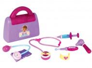 Doc McStuffins Doctors Bag Set