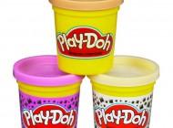Play-Doh Shoppe Specialty Doh