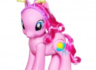 My Little Pony Pinkie Pie's Walkin' Talkin'