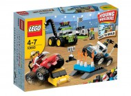 LEGO Monster Trucks 10655