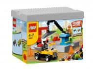 LEGO My First LEGO Set 10657