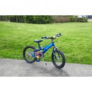 16 inch Skylanders Bike