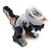 VTech Sabre the Allosaurus