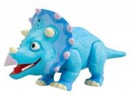 Dinosaur TrainTank