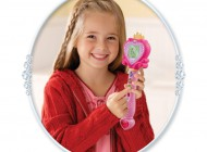 Disney Princess Magical Learning Wand