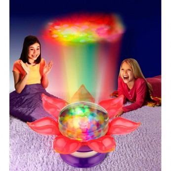Orbeez Flower reviews