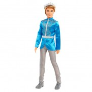 Barbie Prince Doll