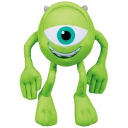 Monsters University My Scare Pal Mike