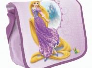 Disney Princess Rapunzel Messenger Bag