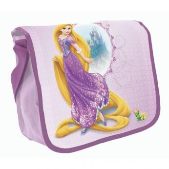 Disney Princess Rapunzel Messenger Bag reviews