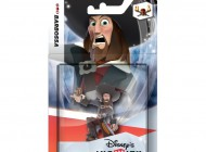 Disney Infinity Single Character: Barbossa