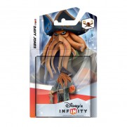 Disney Infinity Single Character: Davy Jones