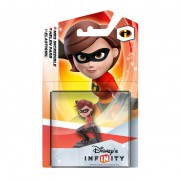 Disney Infinity Single Character: Helen