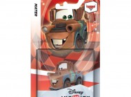 Disney Infinity Single Character: Mater