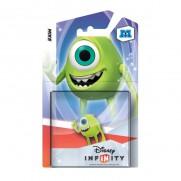 Disney Infinity Single Character: Mike