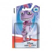 Disney Infinity Single Character: Randy