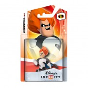Disney Infinity Single Character: Syndrome