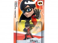 Disney Infinity Single Character: Violet