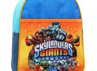 Skylanders Giants Backpack