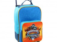 Skylanders Giants Trolley Backpack
