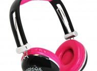 Monster High Headphones