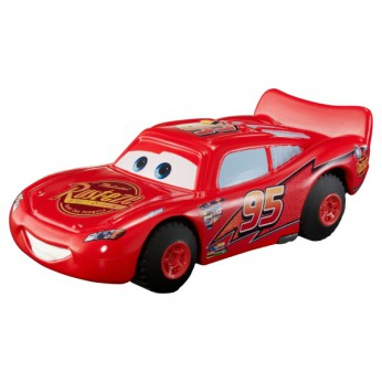 Cars Stunt Racer Vehicles reviews