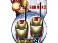 Iron Man 3 Walkie Talkies