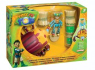 Tree Fu Tom Playset Assortment