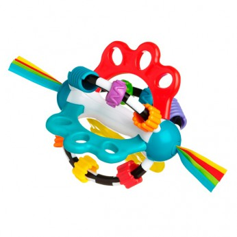 Playgro Explora Ball reviews