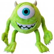 Monsters University 50cm Mike