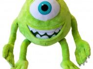 Monsters University 50cm Mike