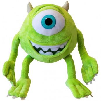 Monsters University 50cm Mike reviews