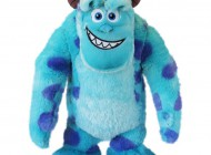 Monsters University 50cm Sulley