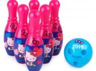 Hello Kitty Skittles
