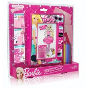 Barbie Mix and Match Fashion Design