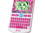 Barbie Pocket Learner