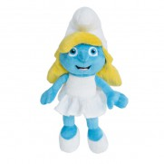Smurfs Smurfette Plush 30 cm